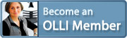 Become an OLLI Member